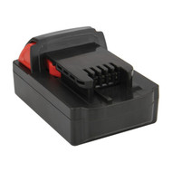 Dantona TOOL-505LI-15 TOOL-505LI-15 Replacement Battery