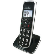 Clarity 58914.001 Expandable Handset for BT914 Amplified Cordless Phone