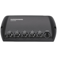 Humminbird 408450-1 AS ETH 5PXG 5-Port Ethernet Switch