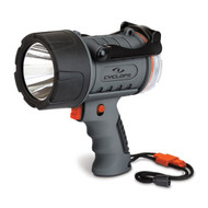 Cyclops CYC-700WP 700-Lumen Waterproof LED Spotlight