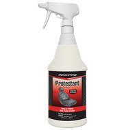 Max Pro P32-003-081 Protectant Spray, 32 Ounces