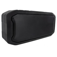 Billboard BB2619 Waterproof Floating Bluetooth Speaker