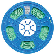 Dremel PLA-GRE-01 .75 kg PLA 3D Printer Filament (Green)