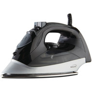 Brentwood Appliances MPI-90BK Steam Iron with Auto Shutoff