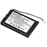 Ultralast URC-ATB1200 URC-ATB1200 Rechargeable Replacement Battery
