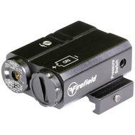 Firefield FF25007 Charge AR Green Laser Sight