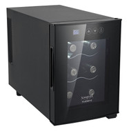 Koblenz EVFK-06 6-Bottle Wine Cooler