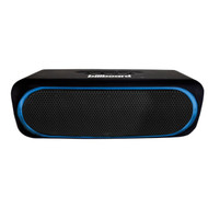Billboard BB2260 Flashing Portable Bluetooth Speaker