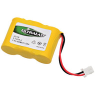 Ultralast 3-1/2AA-U 3-1/2AA-U Replacement Battery