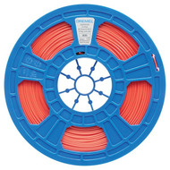 Dremel PLA-RED-01 .75 kg PLA 3D Printer Filament (Red)