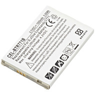 Ultralast CEL-BTR771B CEL-BTR771B Replacement Battery