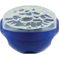 Jasco Projectables 30404 Northern Lights LED Night-Light