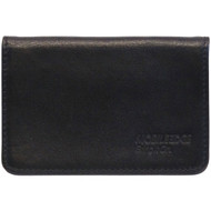 Mobile Edge MEWSS-CW ID Sentry Credit Card Wallet