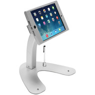 CTA Digital PAD-ASKM Antitheft Security Kiosk Stand for iPad mini Gen 1-5