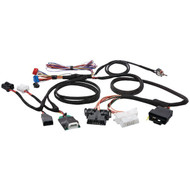 Directed Digital Systems THCHD3 P&P T-Harness for DBALL2 Chrysler Generation III