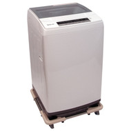 Magic Chef MCSTCW16S4 1.6 Cubic-Foot Compact Portable Washer