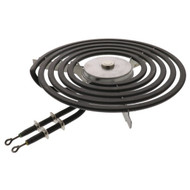 ERP WB30X31057 WB30X31057 8-Inch Safety Surface Element for Electric Ranges