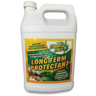 MiracleMist MMLTP-1 Long-Term Protectant Against Mold and Mildew (1/2 Gallon)