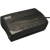 Tripp Lite AVR900U AVR Series AVR900U Ultracompact Line-Interactive UPS with USB Port