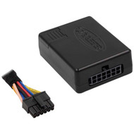 Axxess AX-SSO Stop/Start Override Interface for Universal Ford/Chrysler 2015 and Up 4-Wire Hookup