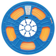 Dremel PLA-ORA-01 .75 kg PLA 3D Printer Filament (Orange)