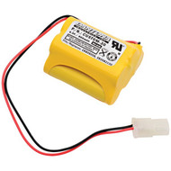 Dantona CUSTOM-30 CUSTOM-30 Rechargeable Replacement Battery