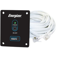 Energizer ENR100 Remote with 20ft Cable