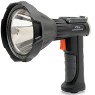 Cyclops CYC-SP1600 RS 1600 Lumen Spotlight