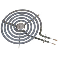 """ERP S30M1 Range Surface Element for GE (6"""")"""