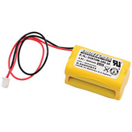 Dantona CUSTOM-145-10 CUSTOM-145-10 Rechargeable Replacement Battery