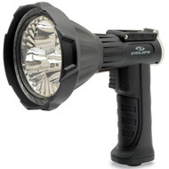 Cyclops CYC-SP4000 RS 4000 Lumen Spotlight