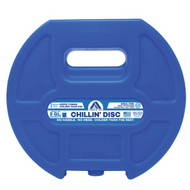 Arctic Ice 1265 Chillin' Disc Freezer Pack