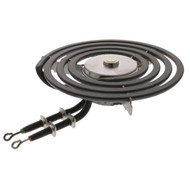 ERP WB30X31058 WB30X31058 6-Inch Safety Surface Element for Electric Ranges