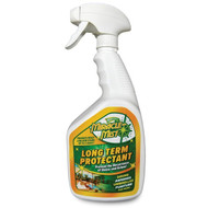 MiracleMist MMLTP-4 Long Term Protectant Against Mold and Mildew (32-Ounce Spray Bottle)