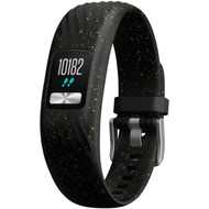 Garmin 010-01847-02 vivofit 4 Activity Tracker (Speckle)
