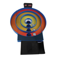 Cannon Ball Games CB001 Skeeball Set