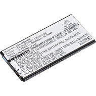 Dantona CEL-I9600NF3.85 CEL-I9600NF Replacement Battery