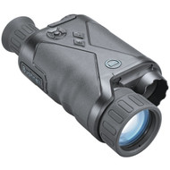 Bushnell 260240 Equinox Z2 Night Vision Monocular (4.5x 40 mm)