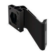 "Minn Kota 6"" Raptor Jack Plate Adapter Bracket - Port - Black [1810363]"