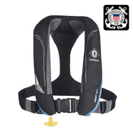 Crewsaver Crewfit 40 Pro Automatic [904030]