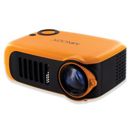 Minolta MN630 MN630 Portable Mini Projector