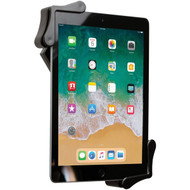 CTA Digital PAD-RWM Rotating Wall Mount for 7 in. to 14 in. Tablets (Black)