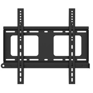 APEX by Promounts UF-PRO210 UF-PRO210 30-inch to 60-Inch Medium Flat TV Wall Mount