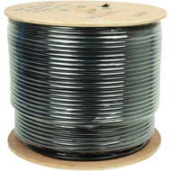 Wilson Electronics 952301 Wilson-400 Ultra Low-Loss Cable, 1,000ft