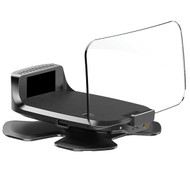 BOYO Vision VTHUDpro VTHUDpro Head-Up Display for Cars, Trucks, and Vans