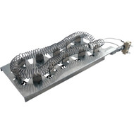 NAPCO 3387747 Electric Clothes Dryer Heat Element (Whirlpool 338774)