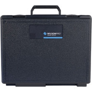 Wilson Electronics 993301 Plastic Carrying Case for Pro Signal Meter