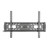 APEX by Promounts AMT6401 AMT6401 40-Inch to 75-Inch Large Premium Tilt TV Wall Mount