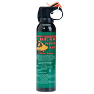 Mace Brand 80346 Bear Pepper Spray