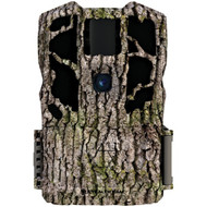 Stealth Cam STC-G45NGMAX 26.0-Megapixel NO GLO Trail Camera